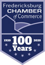 Fredericksburg Chamber of Commerce