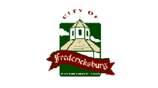 City of Fredericksburg