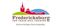 Fredericksburg Visitors Center